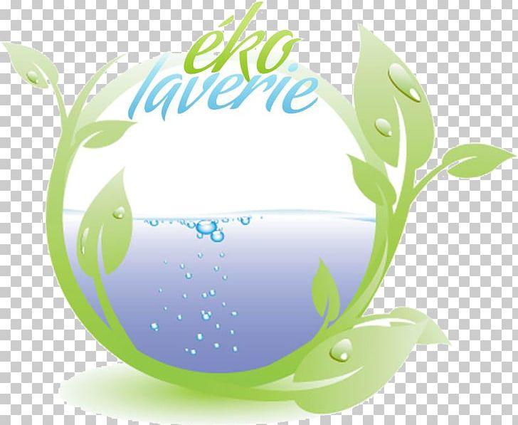 Water Herpes Simplex Nutrient Cure Herpesviruses PNG, Clipart, Brand