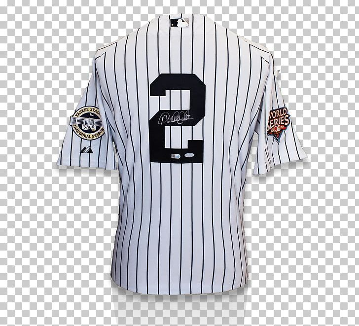 best website 035bf fe1b8 New York Yankees Jersey PNG, Clipart, Baseball, New York ...