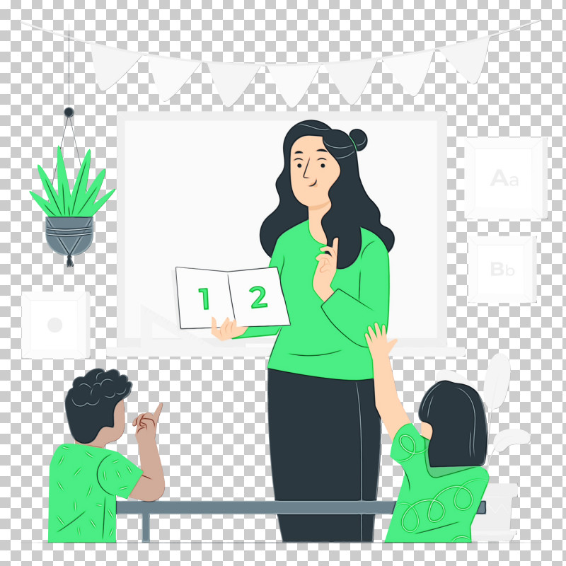 Education Early Childhood Education Teacher School Course PNG, Clipart, Child Care, Course, Curriculum, Distance Education, Early Childhood Education Free PNG Download
