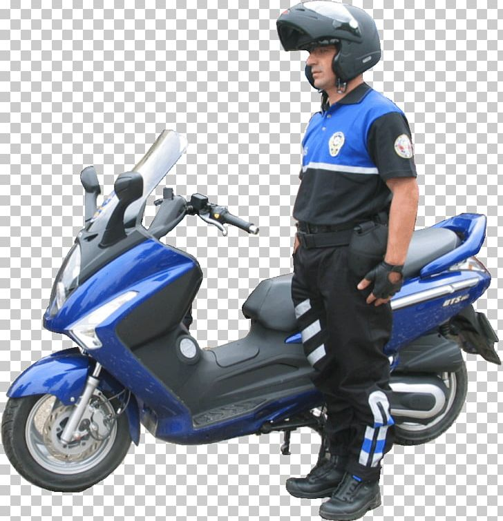 Motorized Scooter Motorcycle Accessories Motor Vehicle PNG, Clipart, Accessibility, Cars, Erzincan, General Directorate Of Security, High Availability Free PNG Download