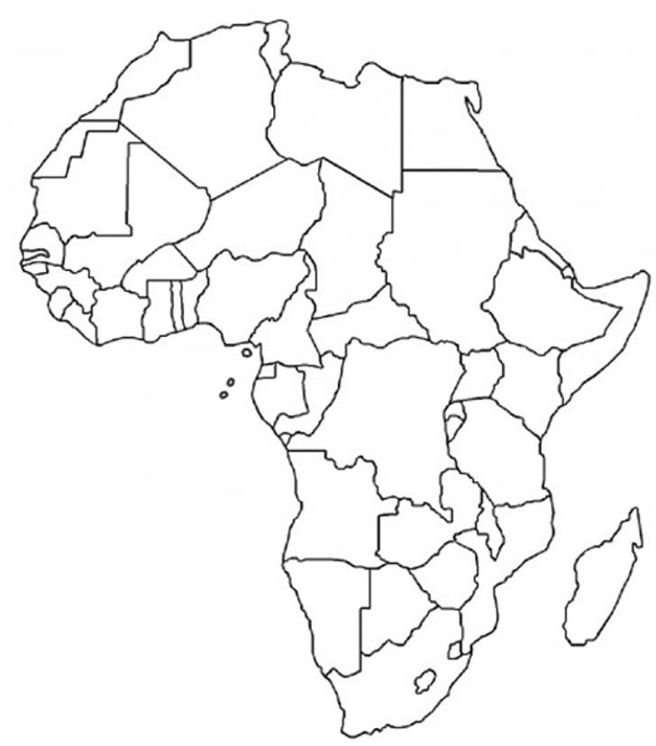 North Africa Blank Map Physische Karte Mapa Polityczna PNG ... on blank countries of west africa, blank map of asia, labeled map of africa in black and white, large africa map black and white, usa clip art black and white, blank map south of the sahara, blank map with rainforests labeled, blank african map countries labeled, blank map south and east countries,