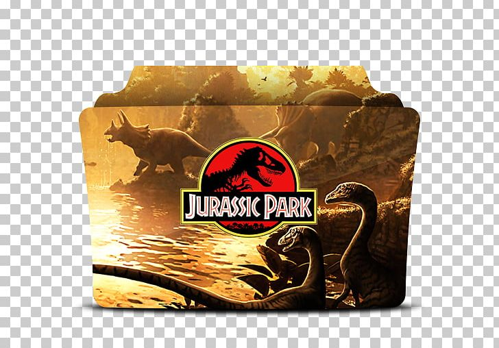 Jurassic Park: The Game YouTube Computer Icons PNG, Clipart, Art, Brand, Computer Icons, Directory, Film Free PNG Download