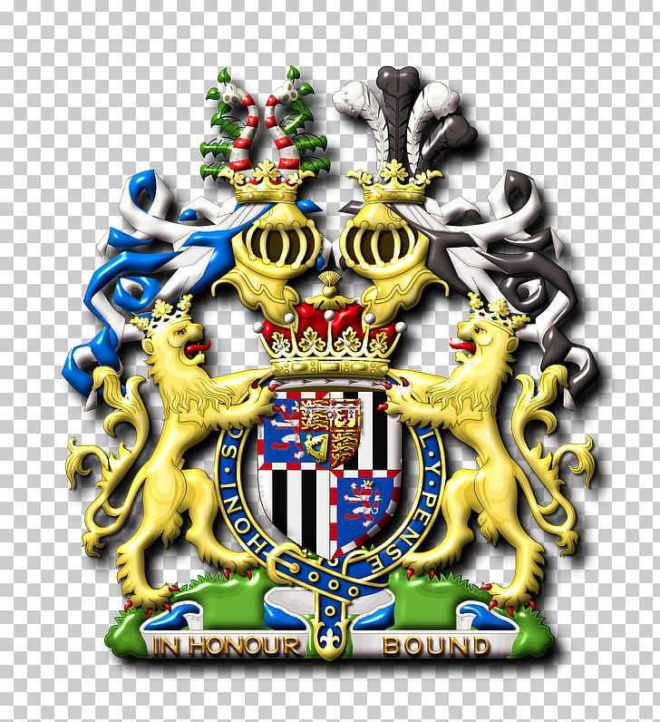 Royal Arms Of England Royal Coat Of Arms Of The United