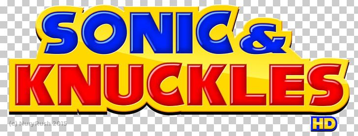 Sonic The Hedgehog 3 Sonic CD Sonic 3 & Knuckles Sonic 3D