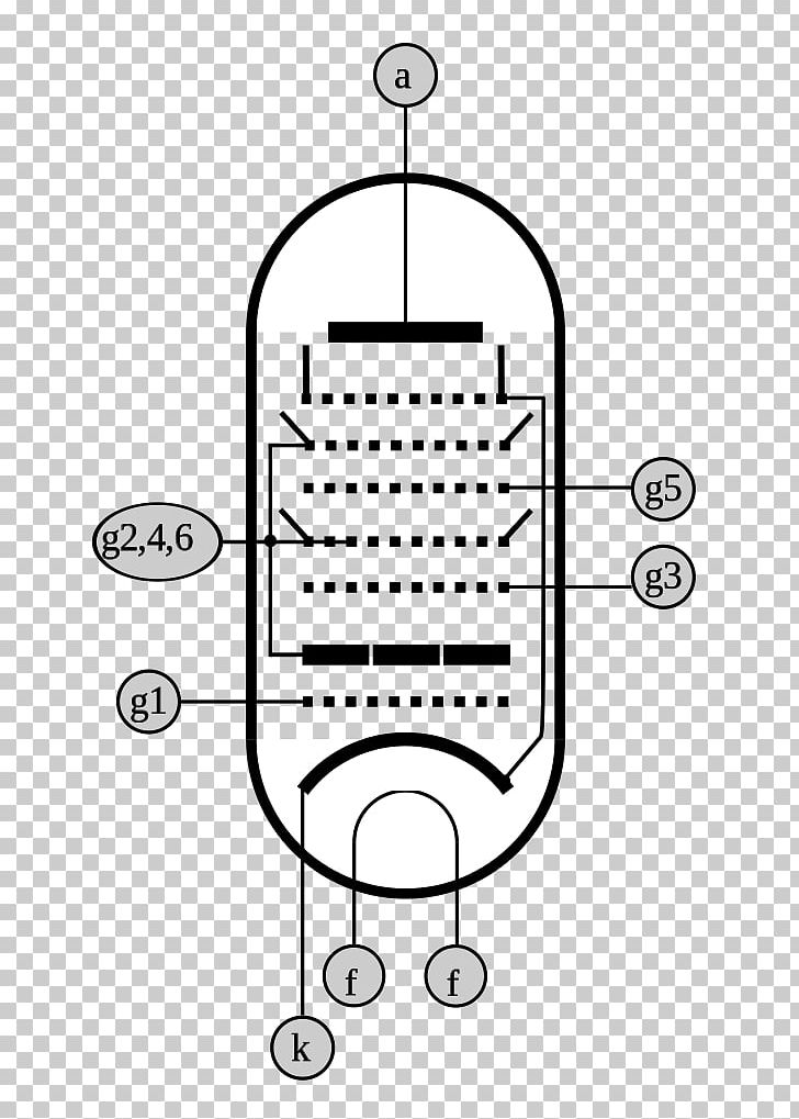 Vacuum Tube Electronic Symbol Triode Acorn Tube Anode PNG ... on 42 tube pin diagram, water tube diagram, x-ray tube diagram, gas discharge tube diagram, crookes tube diagram, transistor diagram, vacuum cleaner parts product, electron tube diagram, analytical engine diagram, cassette deck diagram, pitot tube diagram, cathode ray tube diagram, rubens tube diagram, television tube diagram, photomultiplier tube diagram, food tube diagram, car tube diagram, drawing tube diagram, generator diagram, metal tube diagram,