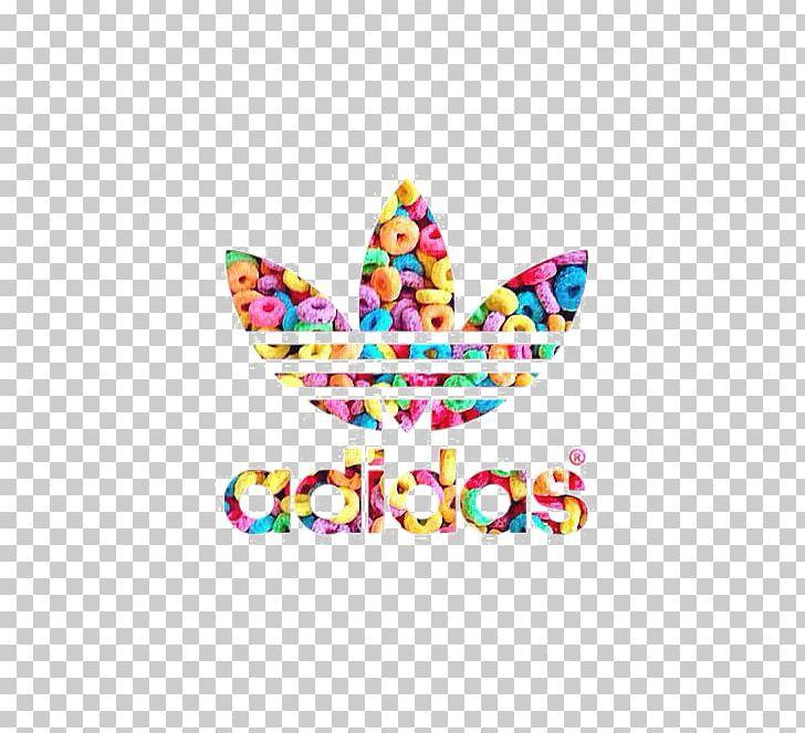 Vector adidas superstar free vector download (15 Free vector