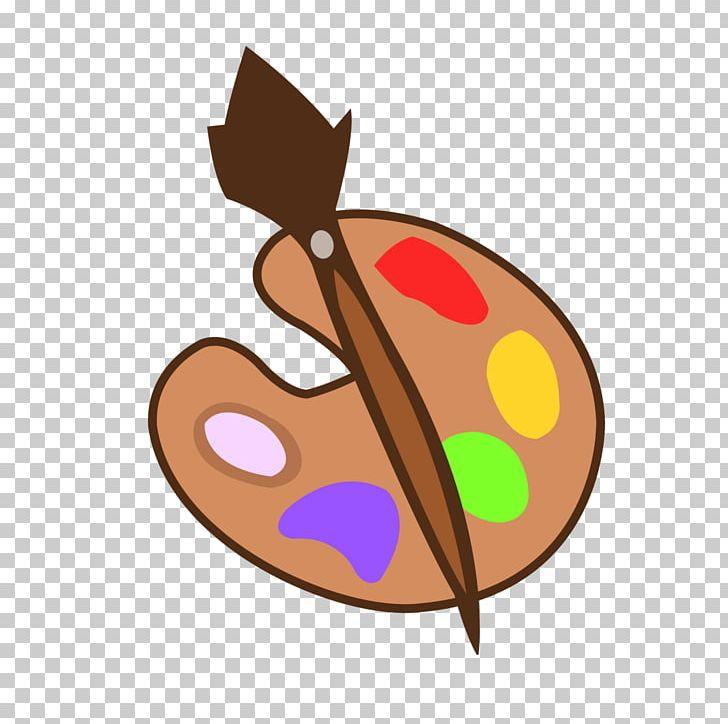 Rainbow Dash Pinkie Pie Art Cutie Mark Crusaders Drawing PNG, Clipart, Apple Bloom, Art, Artist, Artwork, Cutie Mark Crusaders Free PNG Download