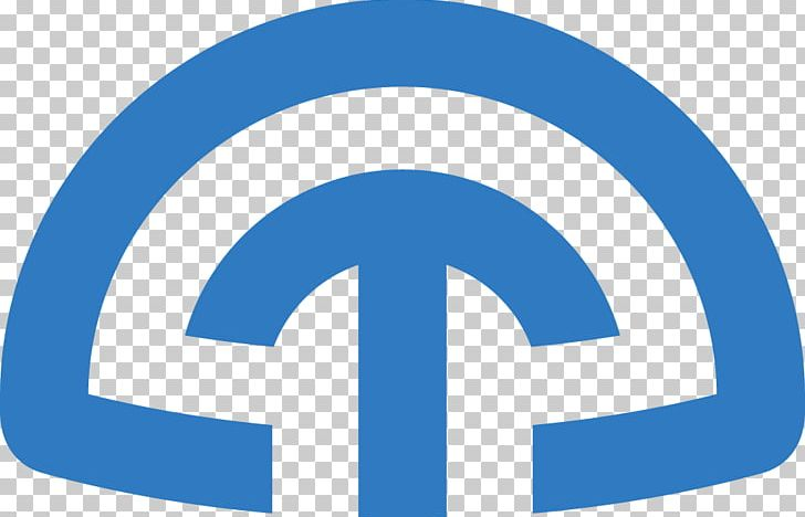 Organization Java Codility Logo HackerRank PNG, Clipart, Area, Blue