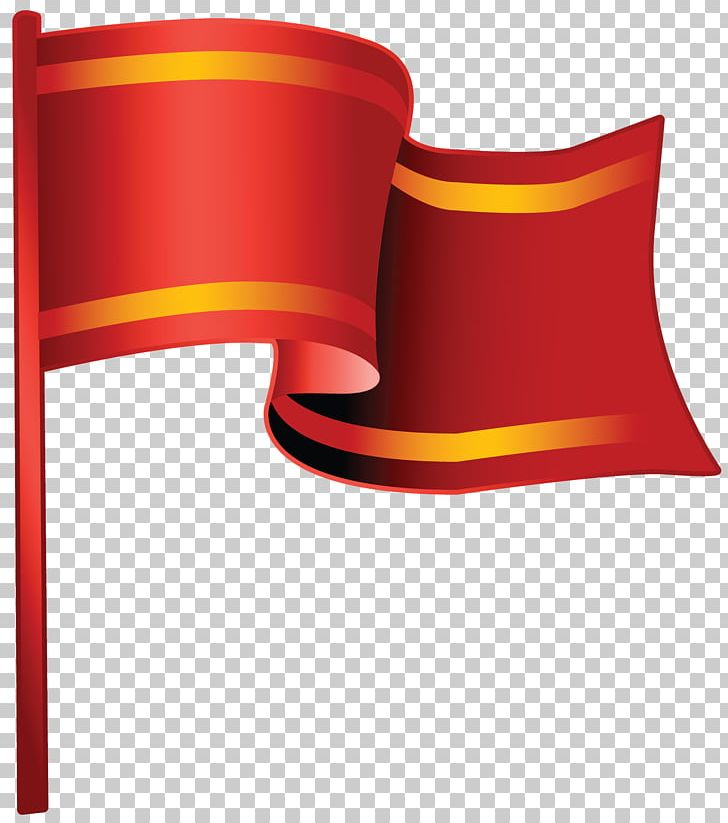 23 February Defender Of The Fatherland Day Holiday Victory Day PNG, Clipart, Birthday, Daytime, Defender Of The Fatherland Day, Easter, Fireworks Free PNG Download