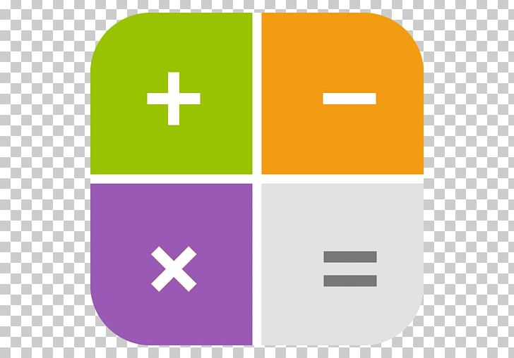 Scientific Calculator Solar-powered Calculator Calculation App Store PNG, Clipart, Android, Angle, App Store, Area, Brand Free PNG Download