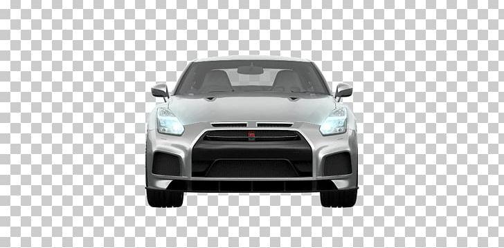 Sports Car Sport Utility Vehicle Bumper PNG, Clipart, Automotive Design, Automotive Exterior, Automotive Lighting, Auto Part, Brand Free PNG Download