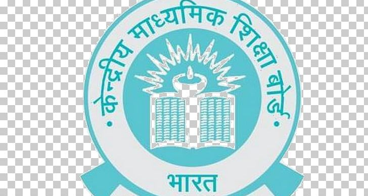 Central Board Of Secondary Education CBSE Exam PNG, Clipart, Aqua, Bhubaneswar, Blue, Board Examination, Brand Free PNG Download