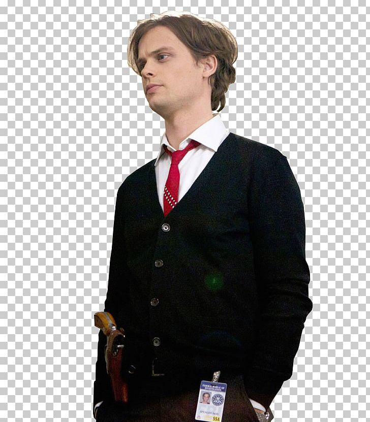 Spencer Reid Matthew Gray Criminal Minds PNG, Clipart, Actor, Aisha