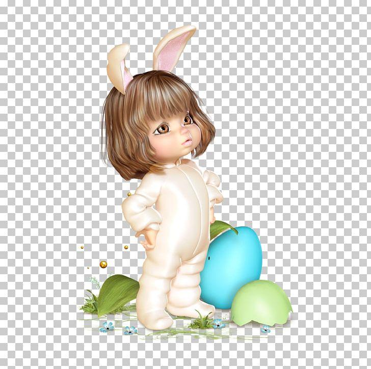 Easter Bunny Christmas PNG, Clipart, Child, Christmas, Deviantart, Digital Art, Ear Free PNG Download