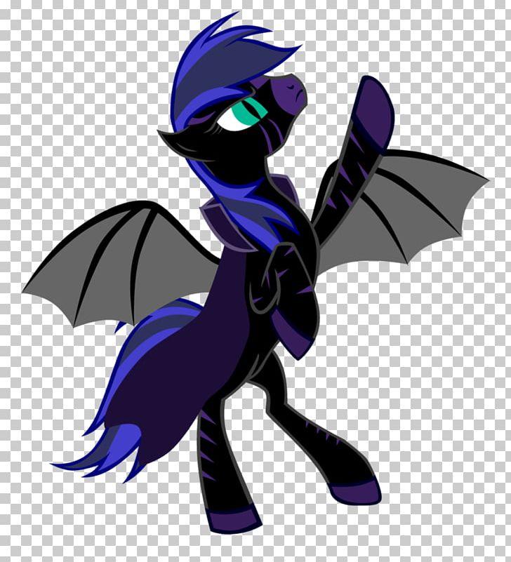 My Little Pony: Friendship Is Magic Fandom Horse Solar Eclipse PNG, Clipart, Bird, Deviantart, Fictional Character, Horse, Legendary Creature Free PNG Download
