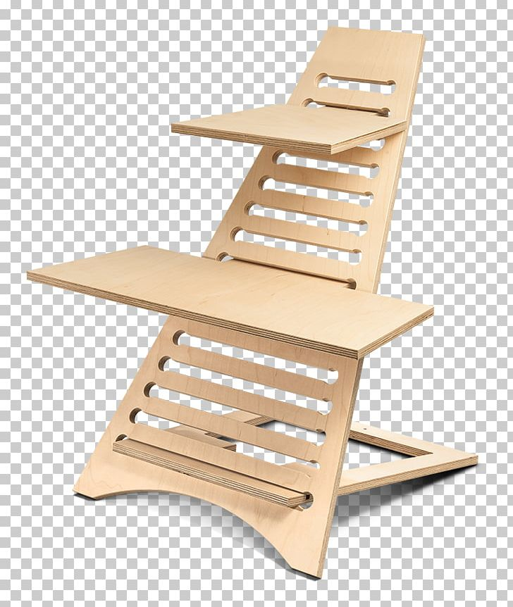 Standing Desk Computer Laptop PNG, Clipart, Angle, Chair, Computer, Desk, Furniture Free PNG Download