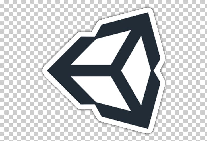 Unity 3D Computer Graphics Game Engine Video Game Wikitude PNG, Clipart, 3d Computer Graphics, 3d Modeling, Augmented Reality, Automotive Design, Brand Free PNG Download