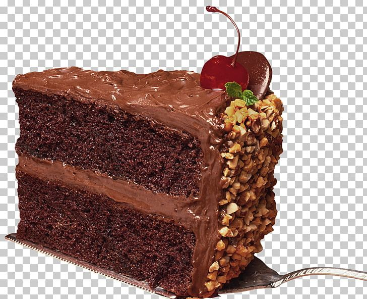 German Chocolate Cake Red Velvet Cake Birthday Cake Icing PNG, Clipart, Birthday Cake, Buttercream, Cake, Cakes, Chocolate Free PNG Download
