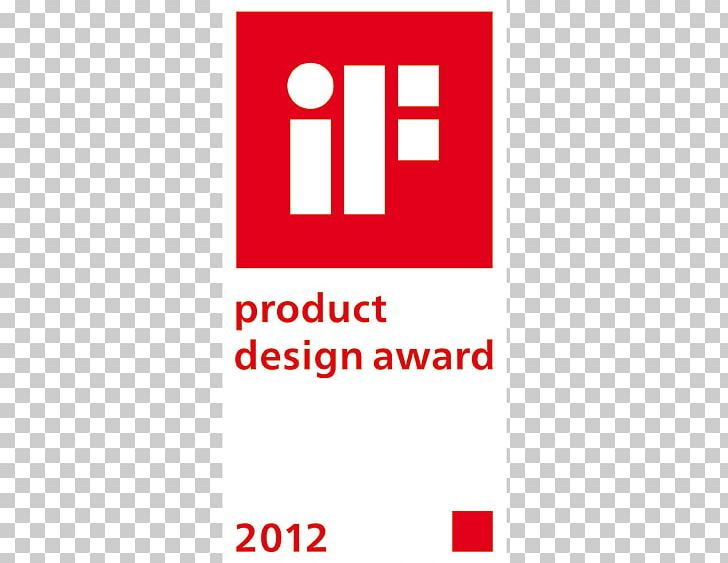 IF Product Design Award Red Dot Industrial Design PNG, Clipart, Award, Brand, Communication Design, Competition, Design Source Files Free PNG Download
