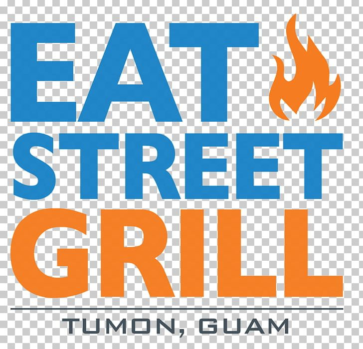 Logo Tumon Organization Brand Restaurant PNG, Clipart, Area, Barbecue, Brand, Facebook, Facebook Inc Free PNG Download