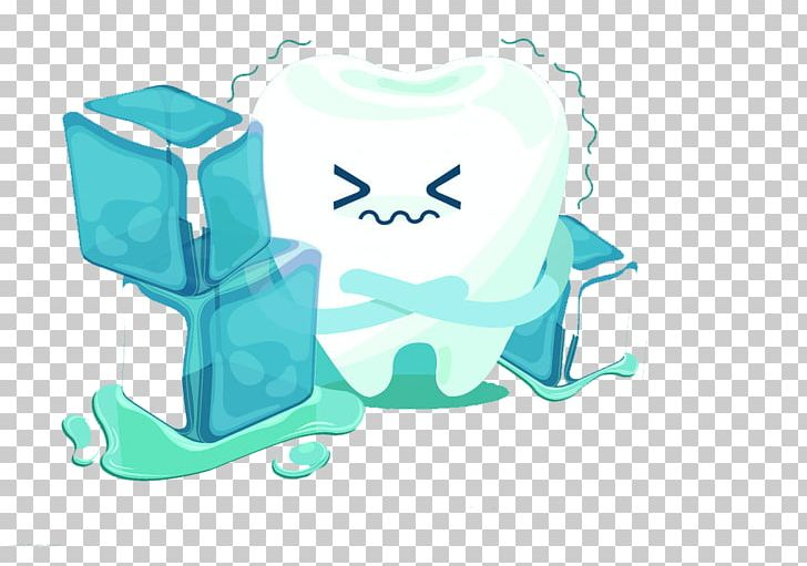 Wisdom Tooth Gums Mouth Deciduous Teeth PNG, Clipart, Area, Azure, Bib, Blue, Dental Plaque Free PNG Download