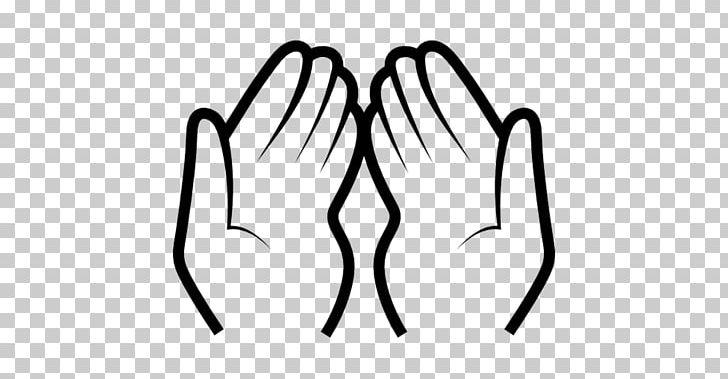 Praying Hands Qur'an Prayer Islam Dua PNG, Clipart, Islam, Prayer, Praying Hands Free PNG Download