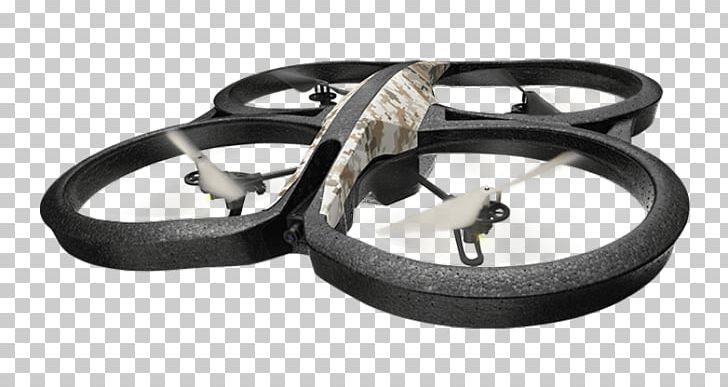 Parrot AR.Drone 2.0 AR.FreeFlight 2.4.15 Unmanned Aerial Vehicle PNG, Clipart, Android, Animals, Ar Drone 2 0, Arfreeflight 2415, Augmented Reality Free PNG Download