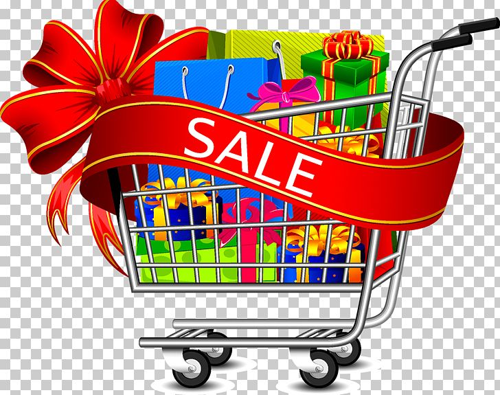 Shopping Cart Online Shopping Icon PNG, Clipart, Bag, Cart, Coffee Shop, Computer Icons, Customer Free PNG Download