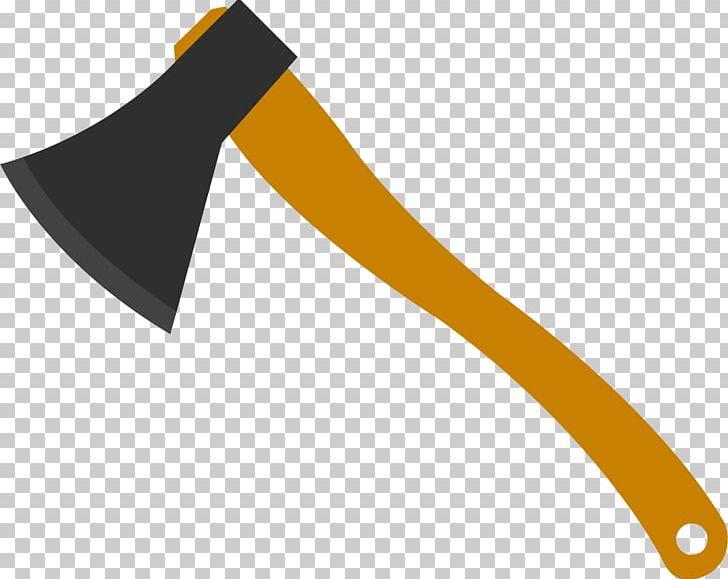 Axe Euclidean Icon PNG, Clipart, Agricultural, Agricultural Tools, Agriculture, Angle, Axe Free PNG Download
