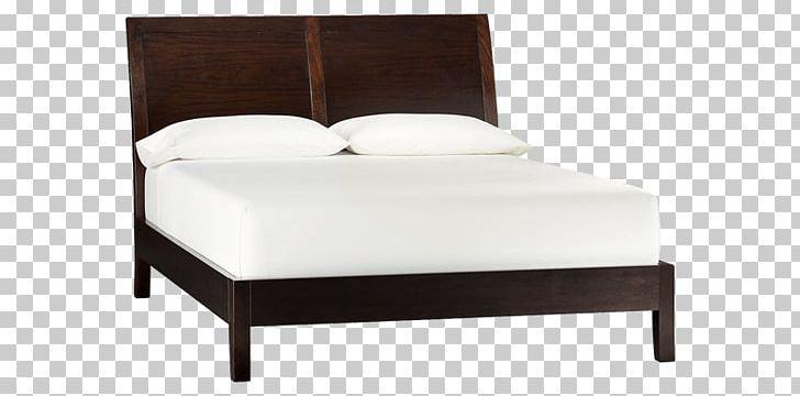 Bedside Tables Sleigh Bed Bunk Bed Crate Barrel Bed Frame Png