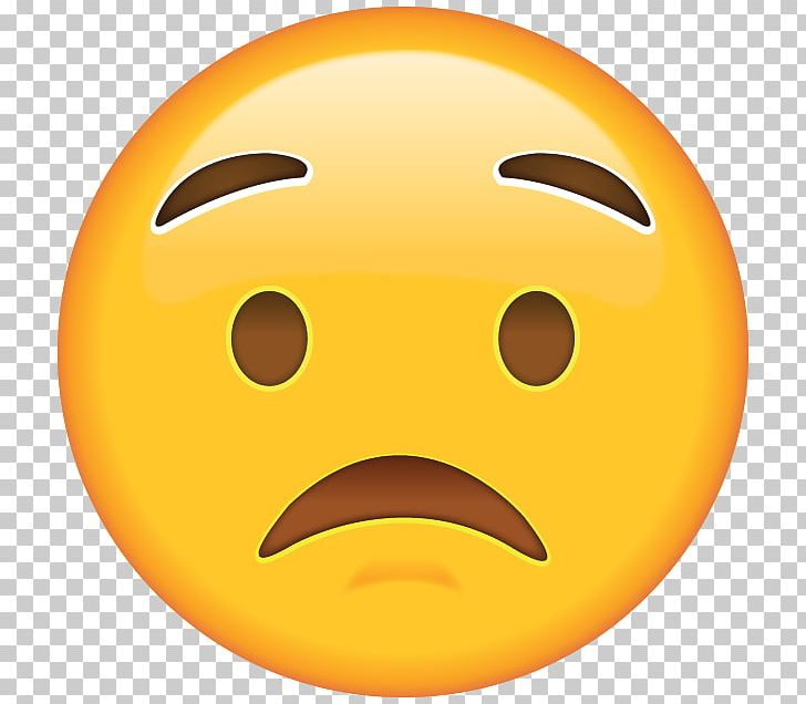 Face With Tears Of Joy Emoji Emoticon Anger Smiley PNG, Clipart, Anger, Art Emoji, Circle, Computer Icons, Emoji Free PNG Download
