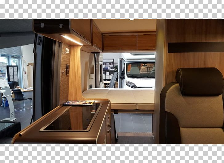Interior Design Services Vehicle PNG, Clipart, Ayers Rock, Interior Design, Interior Design Services, Vehicle Free PNG Download