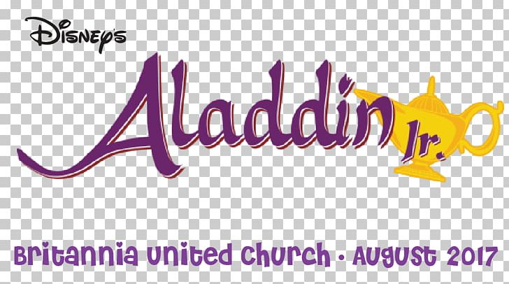 Jr script download aladdin
