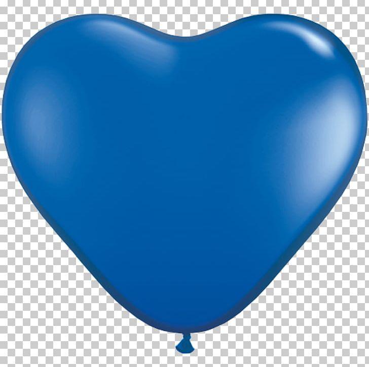 Balloon Royal Blue Midnight Blue Navy Blue Png Clipart