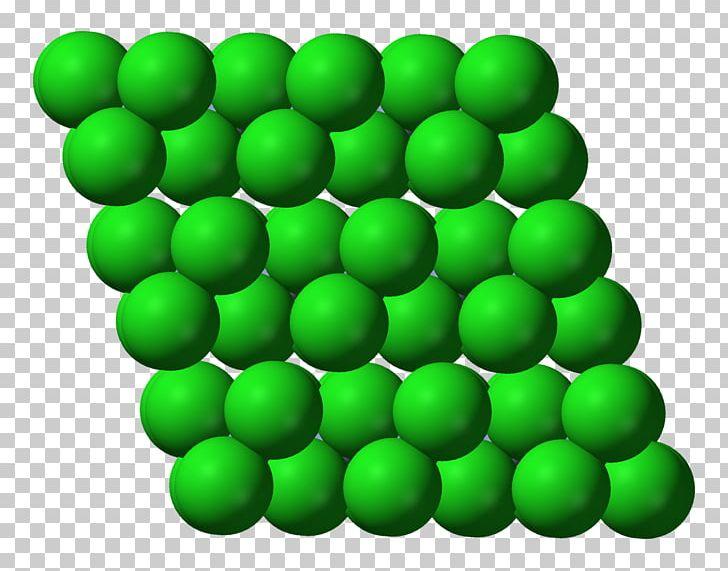 Golf Balls Ternua Sphere XL Product PNG, Clipart, Ball, Chromiumii Chloride, Circle, Golf, Golf Ball Free PNG Download