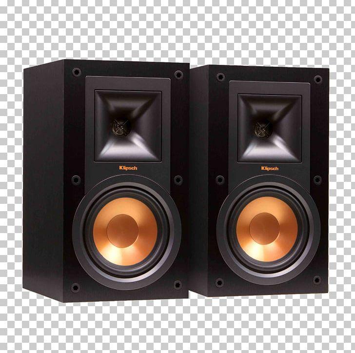 Klipsch Reference R-14M / R-15M Klipsch Audio Technologies Loudspeaker Bookshelf Speaker Woofer PNG, Clipart, Amplifier, Audio Equipment, Car Subwoofer, Electronic Device, Loudspeaker Free PNG Download