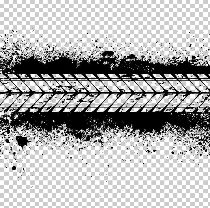 Car Tire Tread PNG, Clipart, Abstract Pattern, Angle, Bicycle, Black, Car Free PNG Download