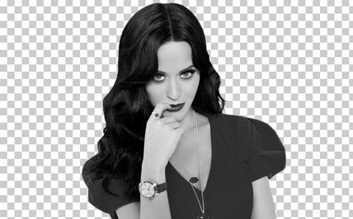 Katy Perry Desktop Prismatic World Tour Singer Png Clipart