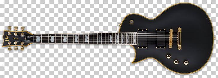 ESP LTD EC-1000 Electric Guitar Musical Instruments ESP Guitars PNG, Clipart, Acoustic Electric Guitar, Epiphone, Guitar Accessory, James Hetfield, Left Hand Free PNG Download