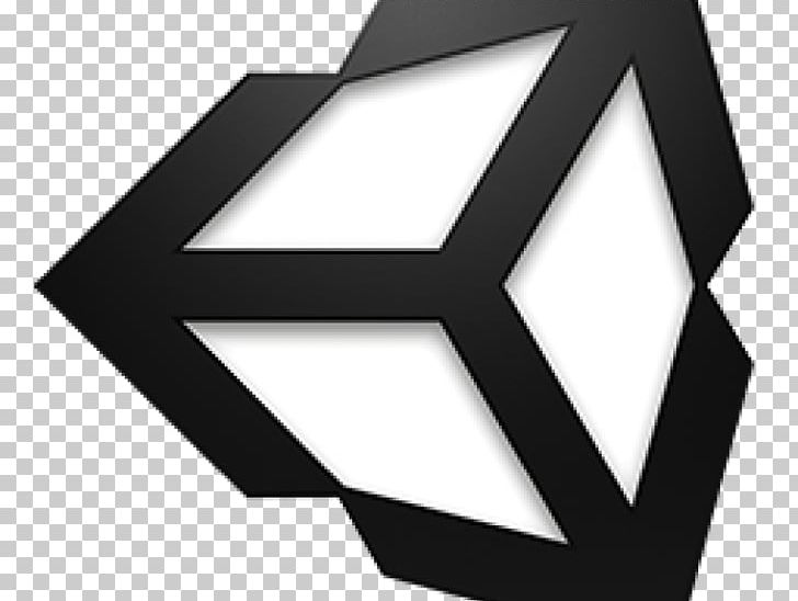 Unity Technologies Android 2D Computer Graphics PNG, Clipart, 2d Computer Graphics, 3d Computer Graphics, Android, Angle, Brand Free PNG Download