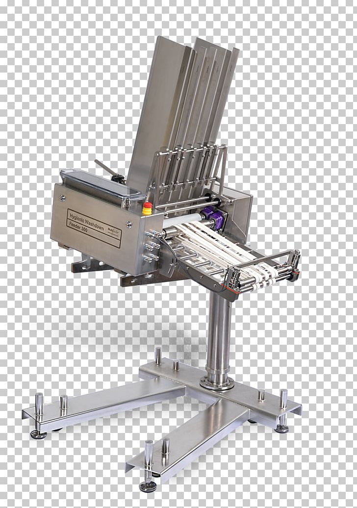 Machine Multifeeder Technology Inc Manufacturing Png Clipart Booth