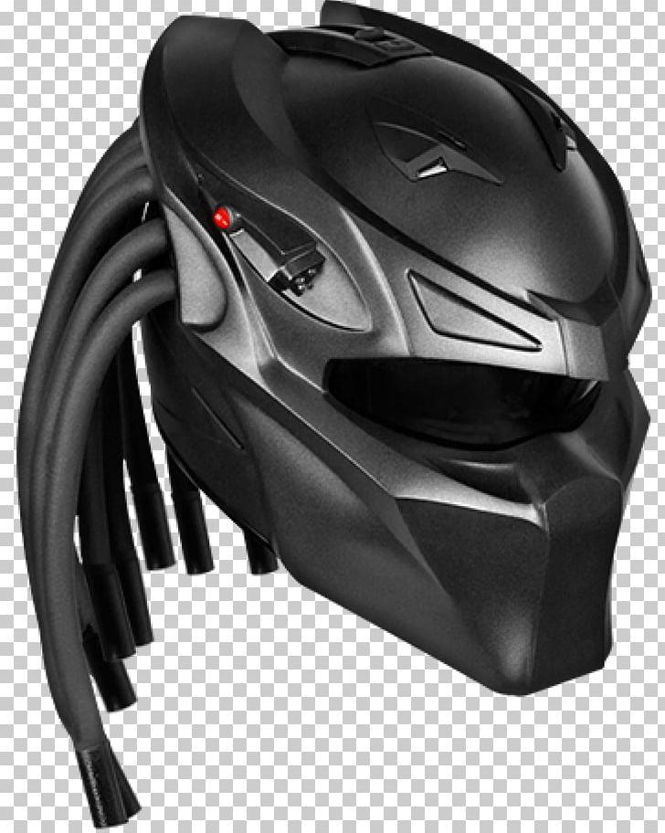 Motorcycle Helmets Predator Ktm Png Clipart Alien Vs Predator