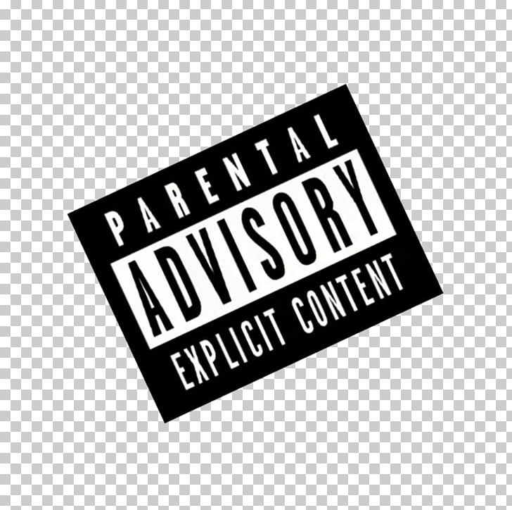 Parental advisory body. Stock photography png clipart
