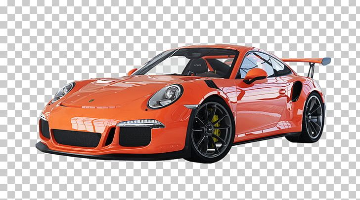 The Crew 2 Car Vehicle Airplane PNG, Clipart, Automotive