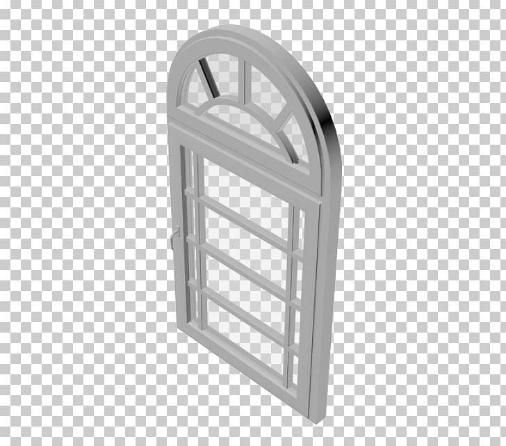 Window Autodesk Revit Computer-aided Design  dwg Autodesk 3ds Max