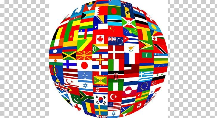 World Flag Globe Flags Of The World World Map Png Clipart Art