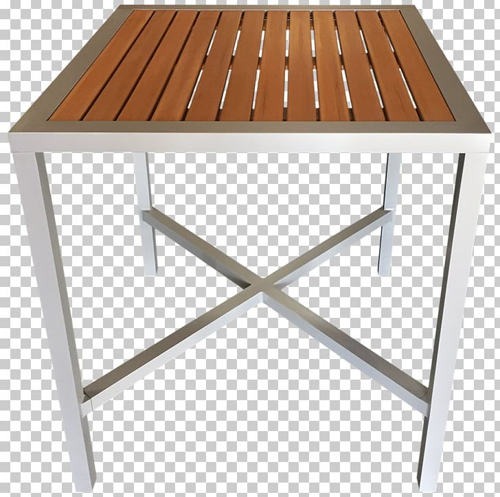 Table Dining Room Chair Furniture Matbord PNG, Clipart, Angle, Bar, Chair, Coffee Tables, Couch Free PNG Download