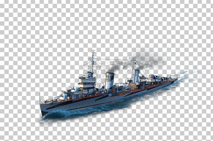 World Of Warships World Of Tanks USS Alabama (BB-60) Destroyer