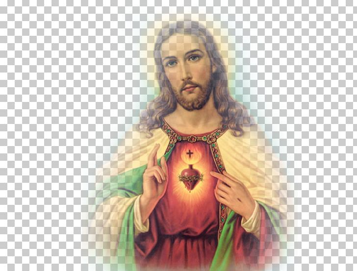 imgbin alliance of the hearts of jesus and mary sacred heart immaculate heart of mary religion jesus