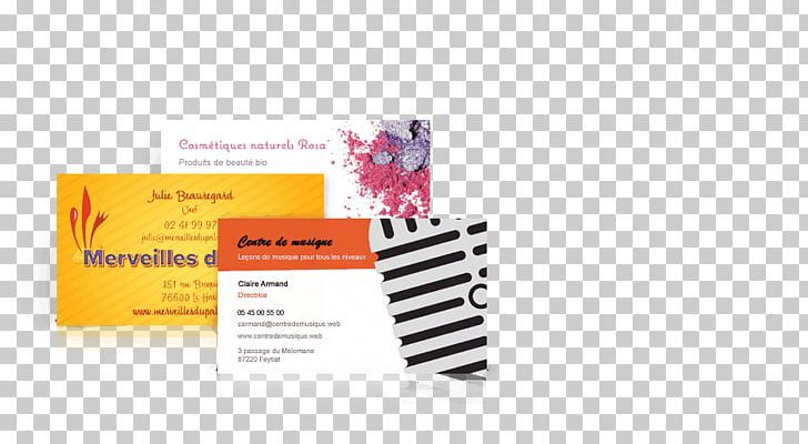 Cimpress Coupon Vistaprint Business Cards Discounts And